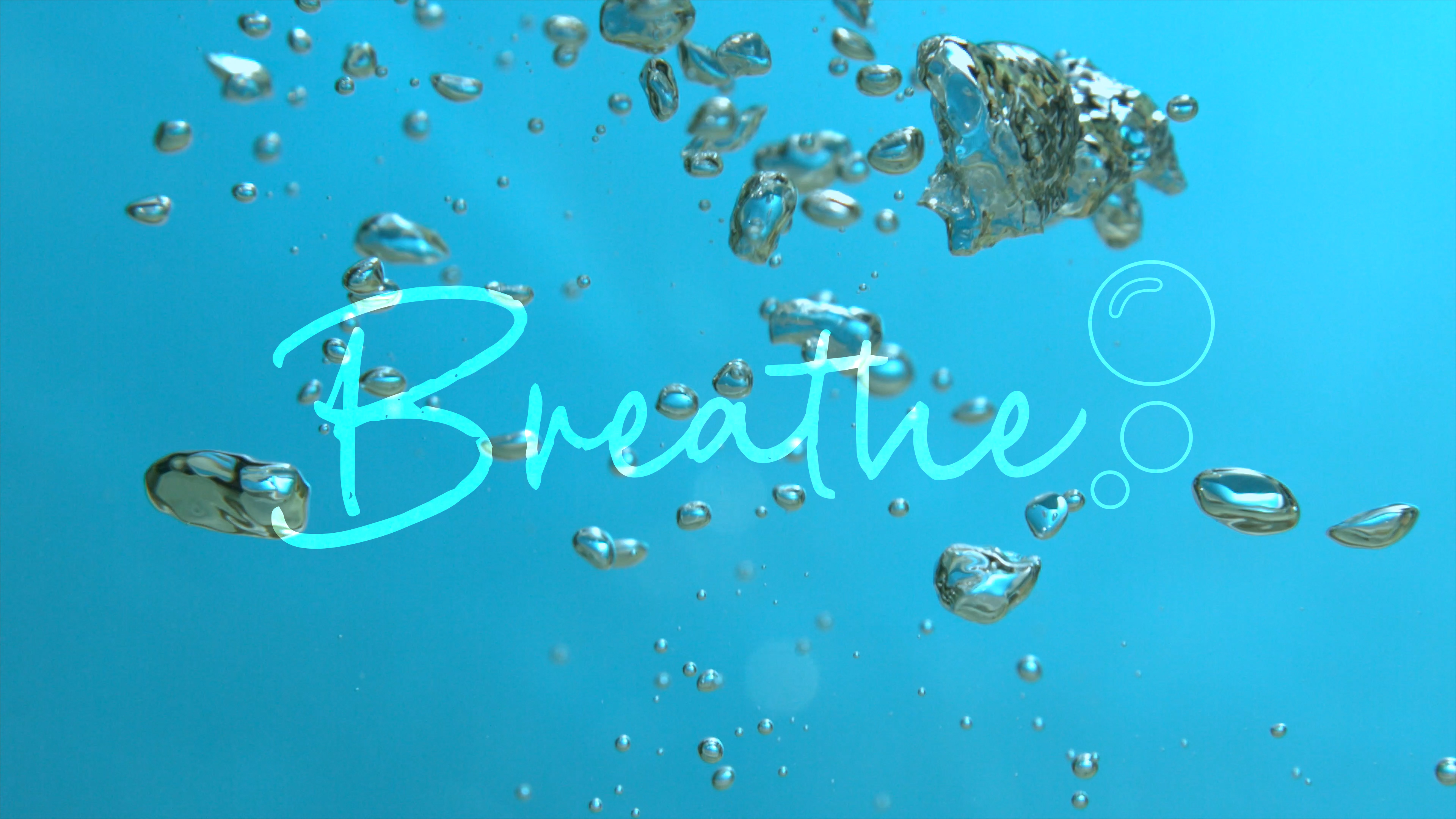 Breathe: Suicide Prevention – Trailer #2