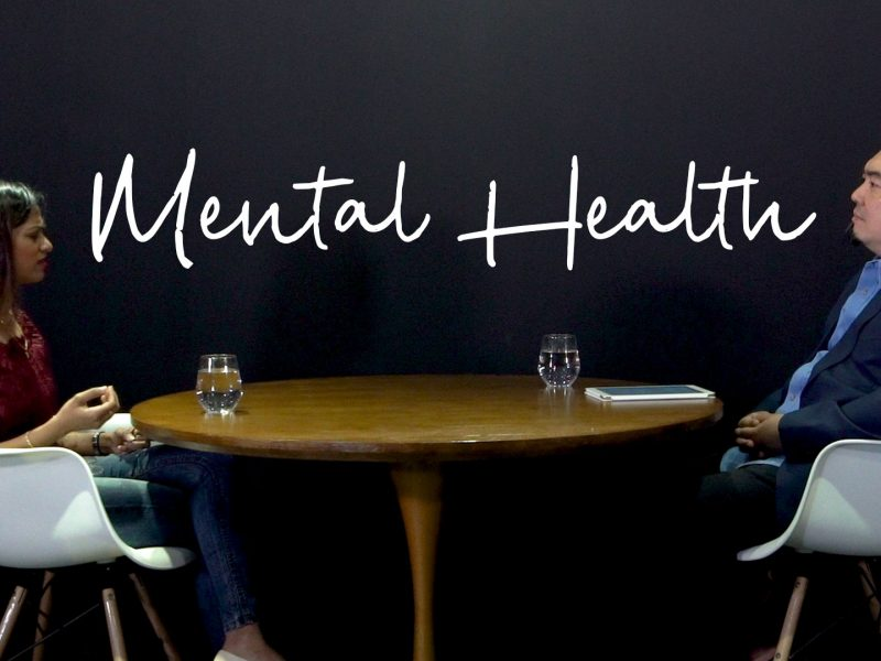 """Mental Health"" (Episode 04)"