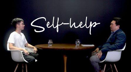 """Self-Help"" (Episode 06)"